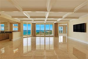 2700 Ocean, Singer Island, FL, 33404,  Home For Sale