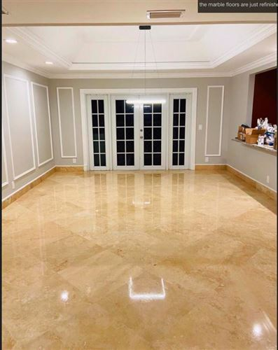 9064 Palomino, Lake Worth, FL, 33467,  Home For Sale