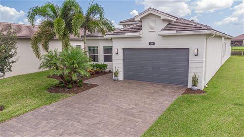 12696 Copper Mountain, Boynton Beach, FL, 33473, Valencia Bay Home For Sale