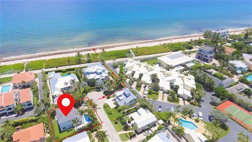 31 Hersey, Ocean Ridge, FL, 33435,  Home For Sale