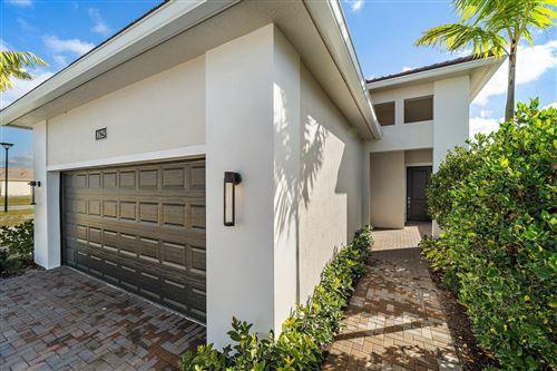 16129 Key Biscayne, Westlake, FL, 33470, Cresswind Palm Beach Home For Sale