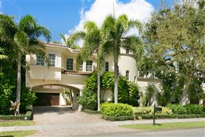11507 Green Bayberry, Palm Beach Gardens, FL, 33418, Old Palm Golf Club Home For Sale