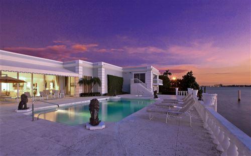 482 Island, Palm Beach, FL, 33480,  Home For Sale