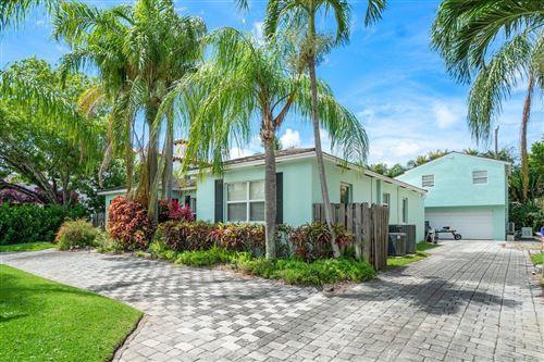217 Almeria, West Palm Beach, FL, 33405,  Home For Sale