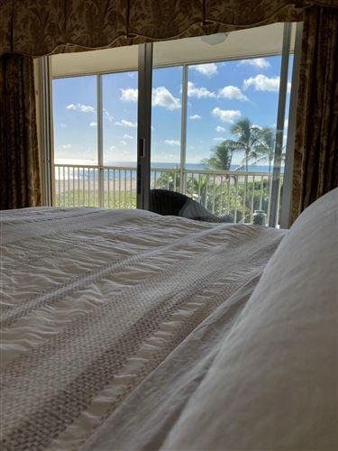 3600 Ocean 425, Riviera Beach, FL, 33404, VILLAS ON THE OCEAN Home For Sale