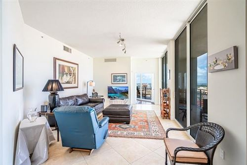 550 Okeechobee, West Palm Beach, FL, 33401,  Home For Sale