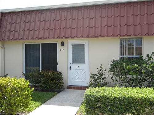 744 Nantucket, Lake Worth, FL, 33467,  Home For Sale