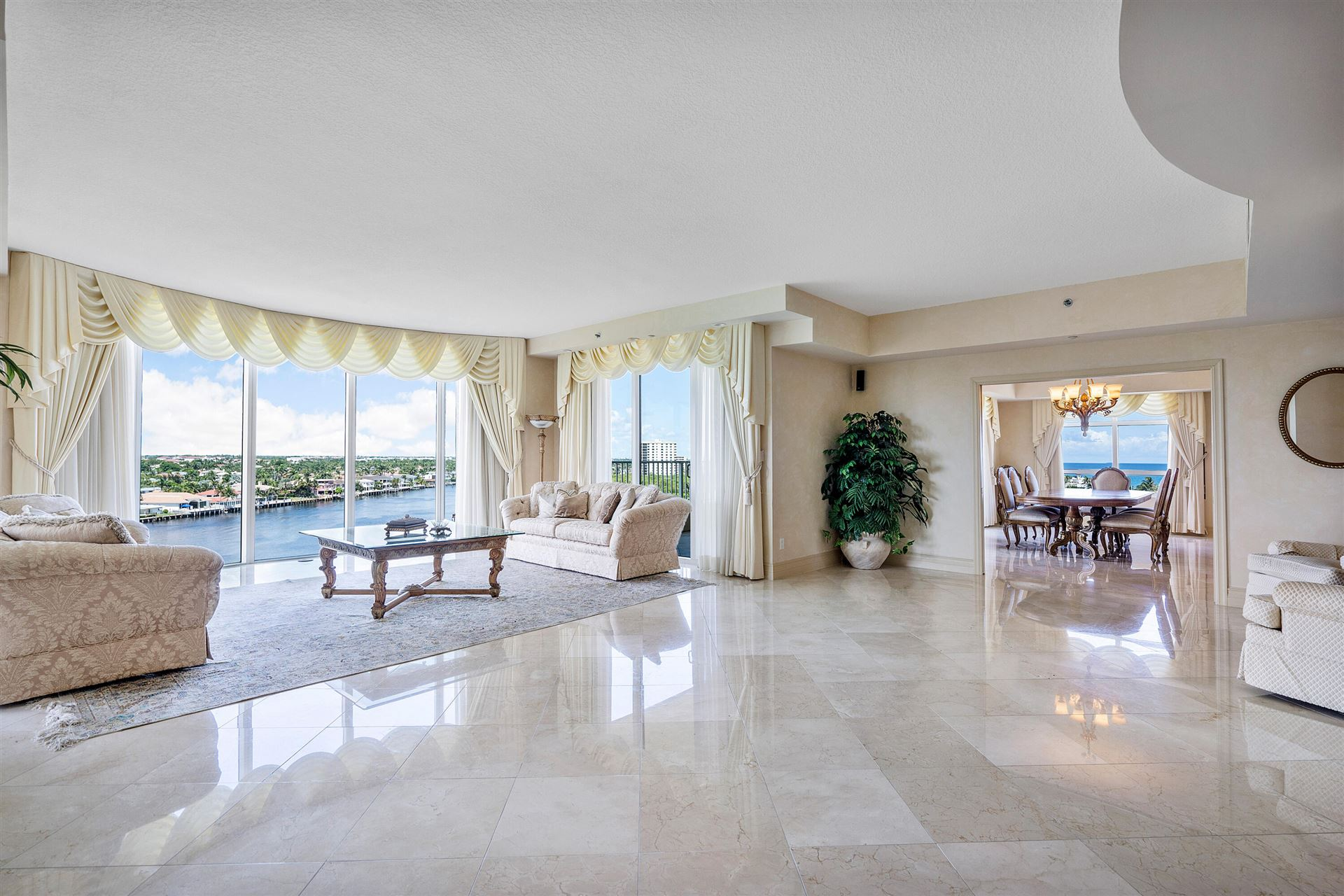 TOSCANA WEST CONDO Properties For Sale