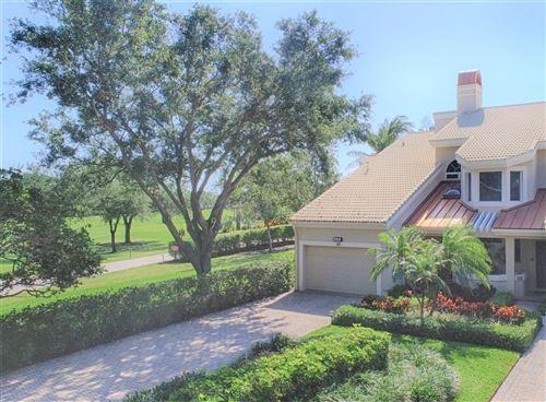 310 Spyglass, Jupiter, FL, 33477, Admirals Cove Home For Sale