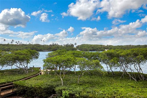 200 Waterway, Tequesta, FL, 33469, Tequesta Cove Home For Sale