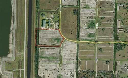 3820 Hanover, Loxahatchee, FL, 33470, WHITE FENCES EQUESTRIAN ESTATES Home For Sale