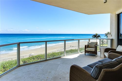 3000 Ocean, Palm Beach, FL, 33480, BELLARIA Home For Sale