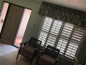 602 Clear Lake, West Palm Beach, FL, 33401,  Home For Sale