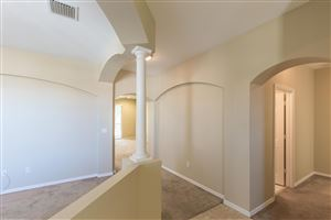 2166 Wingate, Wellington, FL, 33414, MAYFAIR AT WELLINGTON CONDO Home For Sale