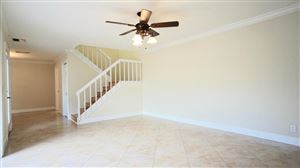 344 Lake Arbor, Palm Springs, FL, 33461,  Home For Sale
