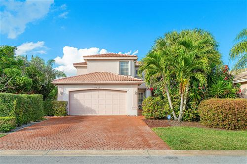 5025 Solar Point, Greenacres, FL, 33463, Nautica Isles Home For Sale