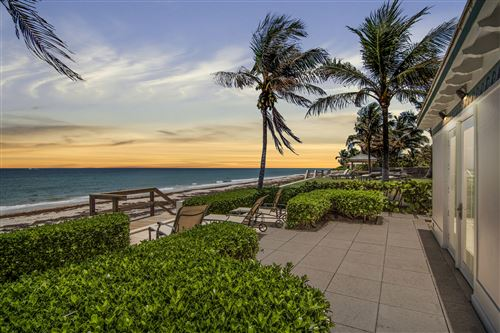 101 Nightingale, Palm Beach, FL, 33480,  Home For Sale
