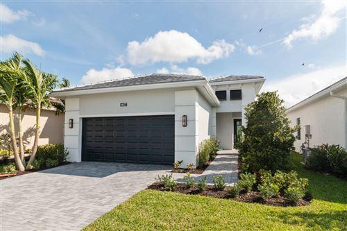 16117 Key Biscayne, Westlake, FL, 33470, Cresswind Palm Beach Home For Sale