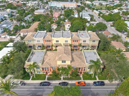 219 L, Lake Worth Beach, FL, 33460,  Home For Sale