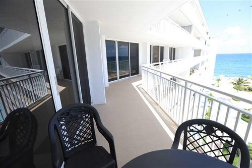 3546 Ocean, South Palm Beach, FL, 33480, Barclay Home For Sale