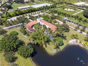 4601 Garden Point, Wellington, FL, 33414, Palm Beach Point Home For Sale