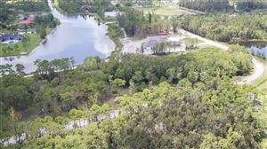 6330 Wild Orchid, Lake Worth, FL, 33449, HOMELAND Home For Sale