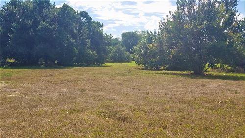 000 Boynton Beach, Boynton Beach, FL, 33426, None Home For Sale