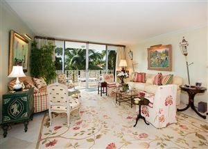 227 Australian, Palm Beach, FL, 33480,  Home For Sale