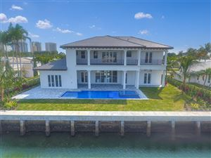 1200 Bimini, Singer Island, FL, 33404, PALM BEACH ISLES Home For Sale