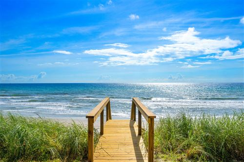 6073 Old Ocean, Ocean Ridge, FL, 33435, BOYNTON SUB Home For Sale