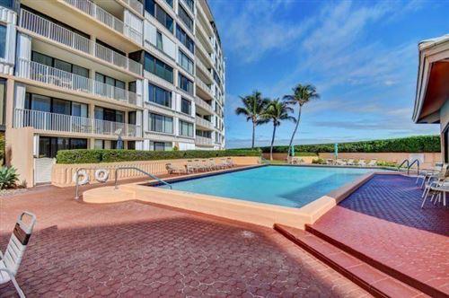 , South Palm Beach, FL, 33480,  Home For Sale