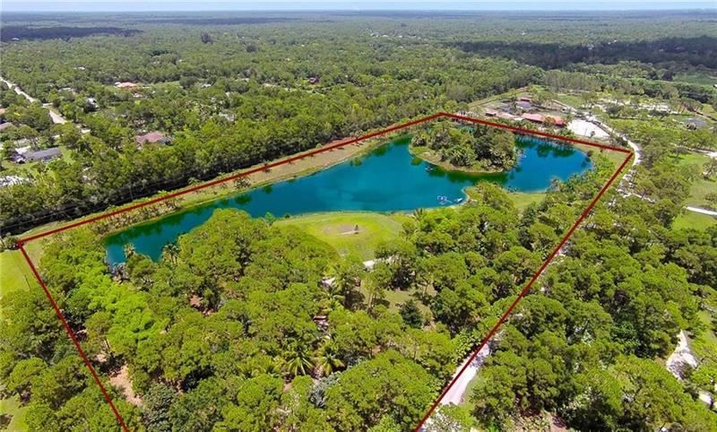 Caloosa 1st Add Properties For Sale