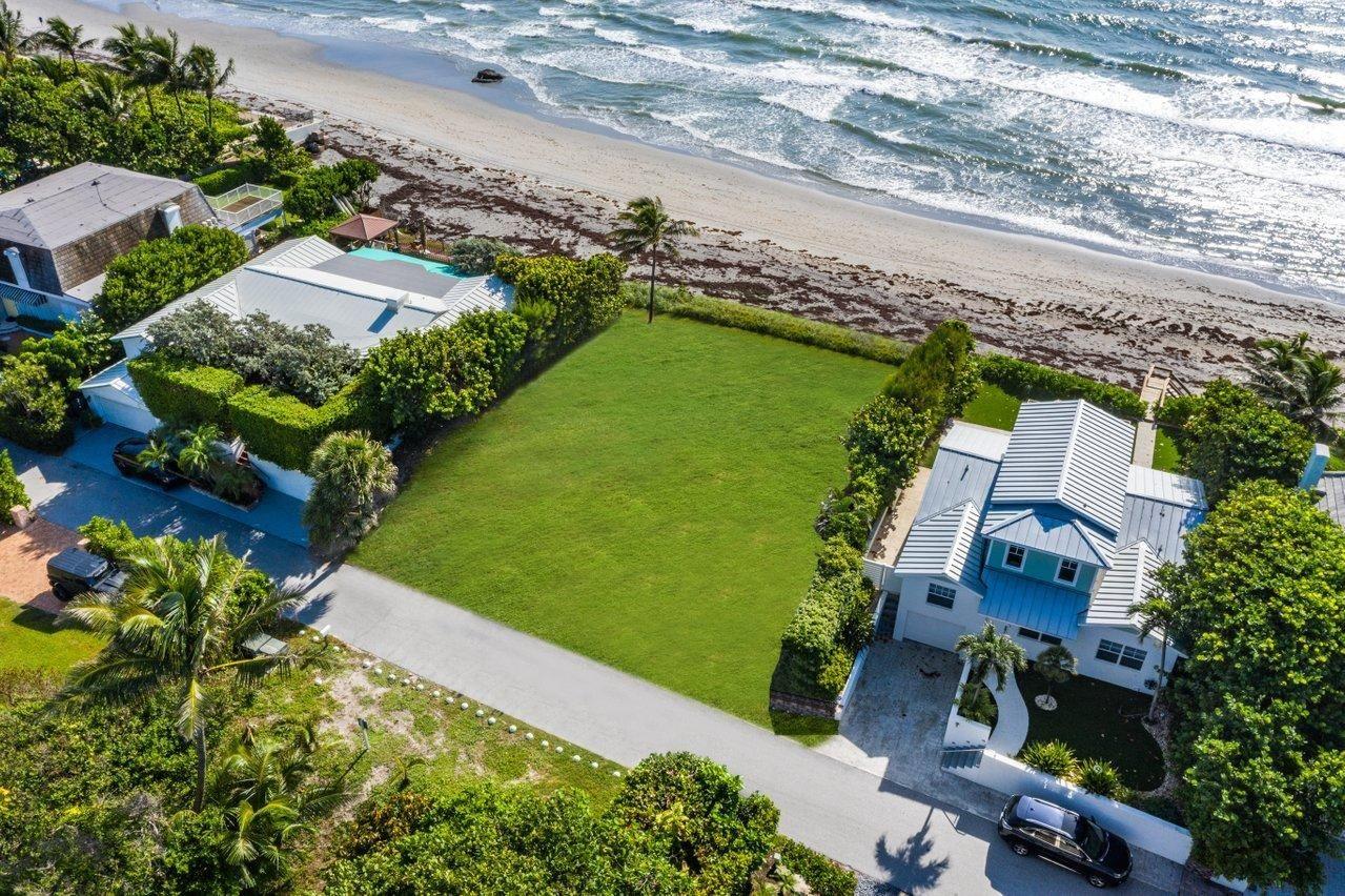 BOYNTON SUB Properties For Sale