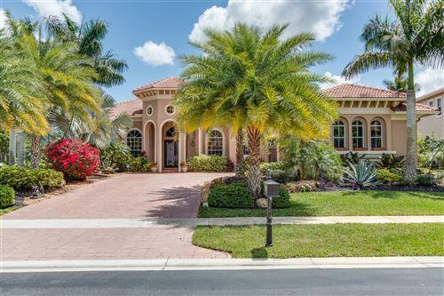 12474 Equine, Wellington, FL, 33414, EQUESTRIAN CLUB Home For Rent