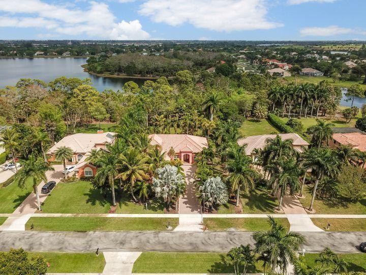 Legend Lake Estates Properties For Sale