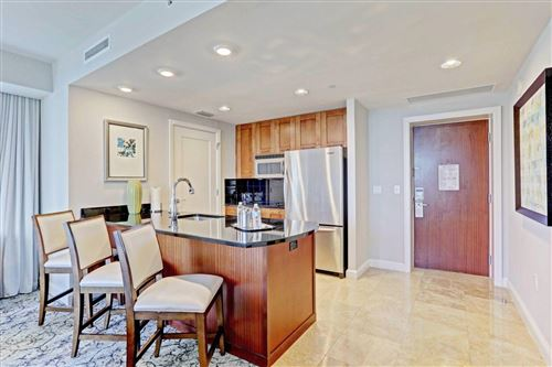 3800 Ocean 519, Riviera Beach, FL, 33404, THE RESORT AT SINGER ISLAND Home For Sale
