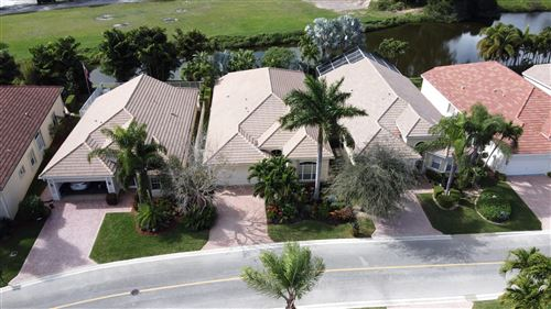 220 Palm, Atlantis, FL, 33462,  Home For Sale