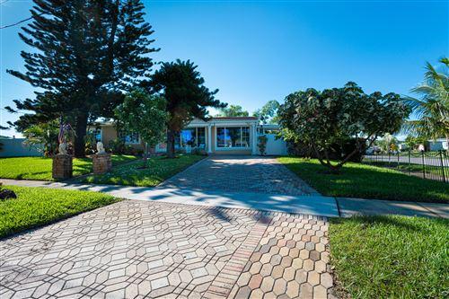 802 Small, Lake Worth Beach, FL, 33461,  Home For Sale