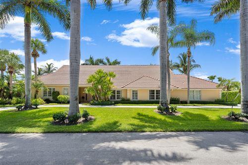 10859 Spicewood, Boynton Beach, FL, 33436, Spicewood Home For Sale