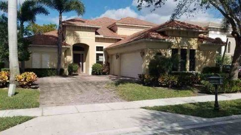 15548 Glencrest, Delray Beach, FL, 33446,  Home For Sale