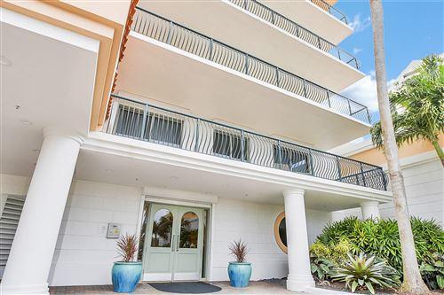 5150 Ocean, Riviera Beach, FL, 33404,  Home For Sale