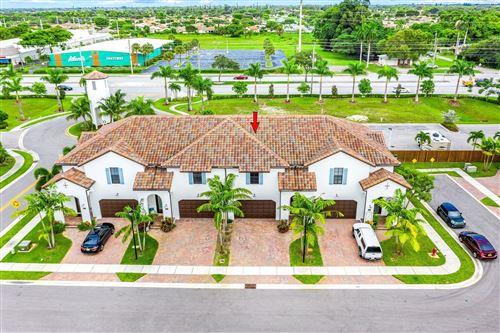 3194 Santa Catalina, Greenacres, FL, 33467, Santa Catalina Home For Sale