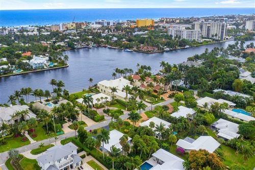 227 Palm, Delray Beach, FL, 33483,  Home For Sale