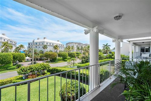 4440 Ocean, Gulf Stream, FL, 33483,  Home For Sale