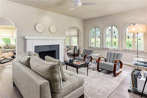 283 Valencia, West Palm Beach, FL, 33401,  Home For Sale
