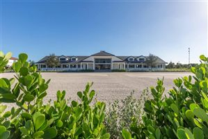 14814 Grand Prix Village, Wellington, FL, 33414,  Home For Sale