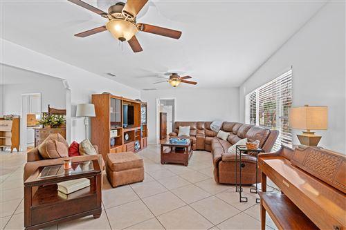 6601 Mango, Lake Clarke Shores, FL, 33406,  Home For Sale