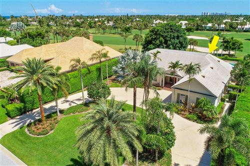 974 Palm Way, North Palm Beach, FL, 33408,  Home For Sale