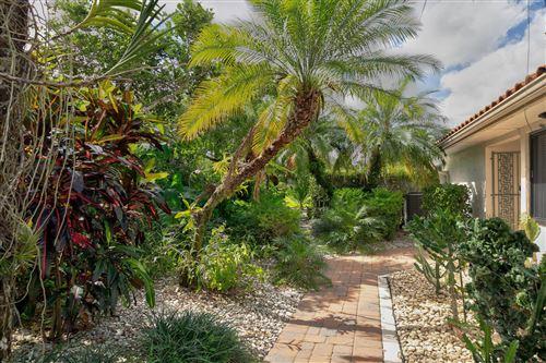 2579 Windsor Way, Wellington, FL, 33414, PALM BEACH POLO Home For Sale