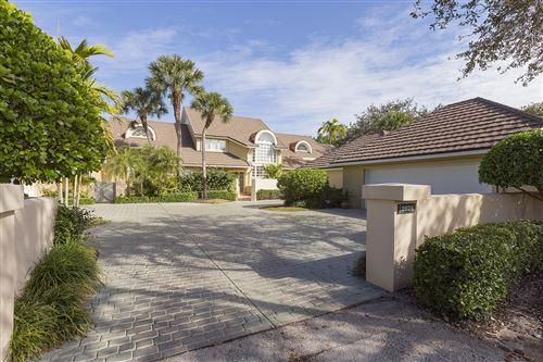 2624 Muirfield, Wellington, FL, 33414, Palm Beach Polo Home For Rent